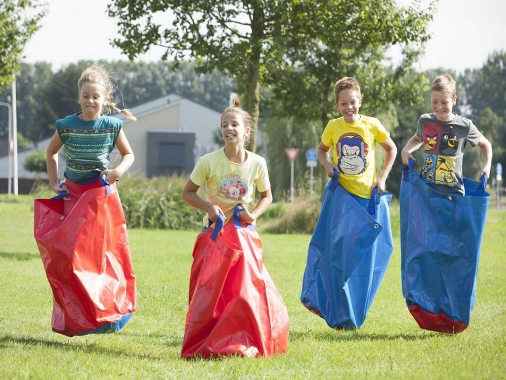 Tmp Prod Kids Jeux Defis Olympiades Pour Tous Les Ages Tmp Prod Kids